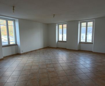 For sale Gresy Sur Isere  73010481 Bouveri immobilier