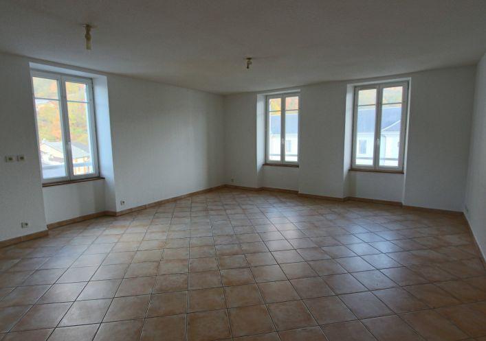 A vendre Gresy Sur Isere 73010481 Bouveri immobilier