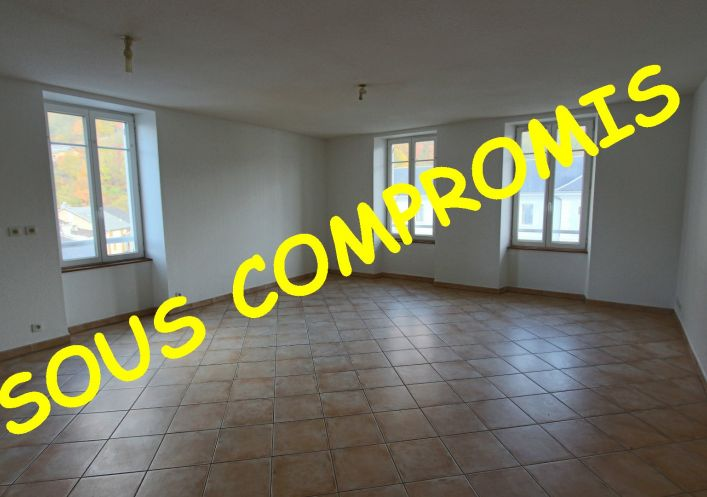 For sale Gresy Sur Isere 73010481 Bouveri immobilier