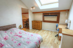 A vendre Frontenex 73010485 Bouveri immobilier