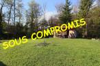 A vendre Frontenex 73010493 Bouveri immobilier