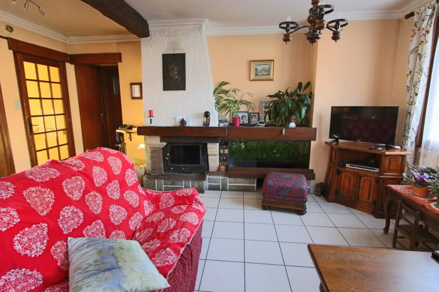 A vendre Frontenex 73010494 Bouveri immobilier