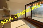 A vendre Albertville 73010495 Bouveri immobilier