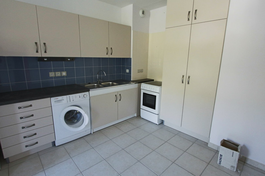 A vendre Albertville 73010496 Bouveri immobilier