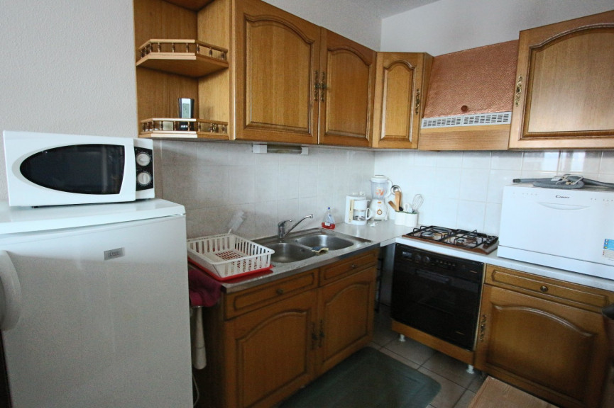 A vendre Albertville 73010505 Bouveri immobilier