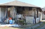 A vendre Gresy Sur Isere 73010509 Bouveri immobilier