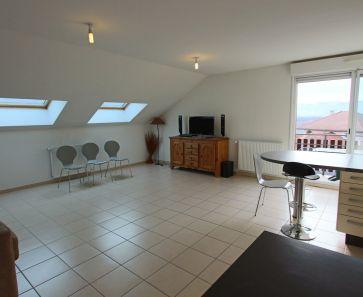 For sale Gresy Sur Isere  73010511 Bouveri immobilier