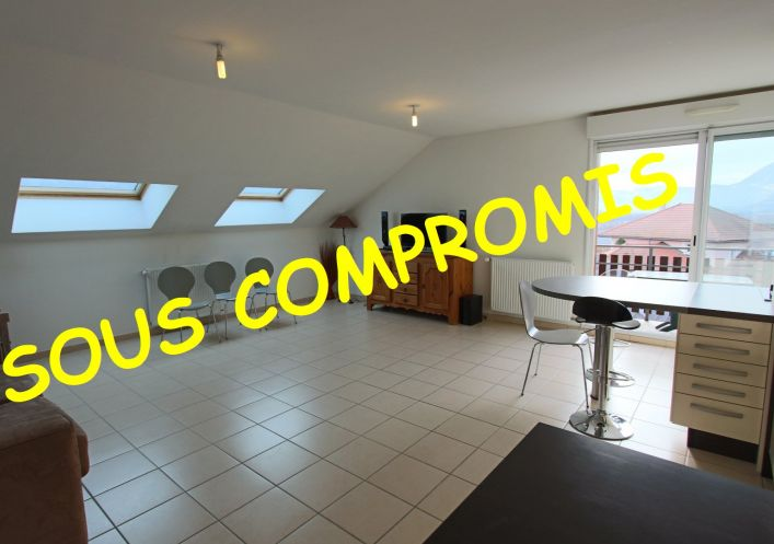 For sale Gresy Sur Isere 73010511 Bouveri immobilier
