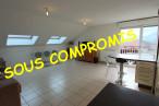 A vendre Gresy Sur Isere 73010511 Bouveri immobilier