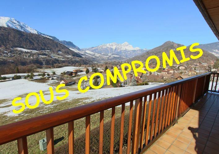 A vendre Albertville 73010513 Bouveri immobilier