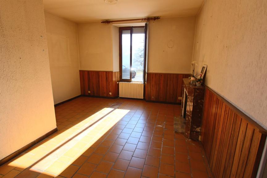 A vendre Verrens Arvey 73010515 Bouveri immobilier