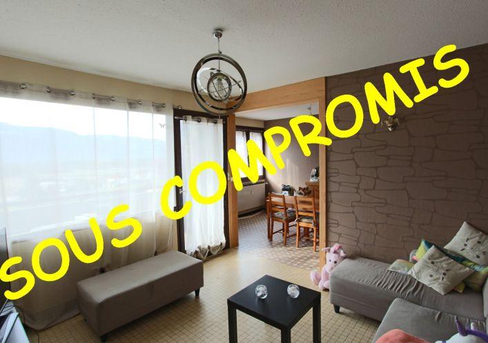 A vendre Saint Vital 73010516 Bouveri immobilier
