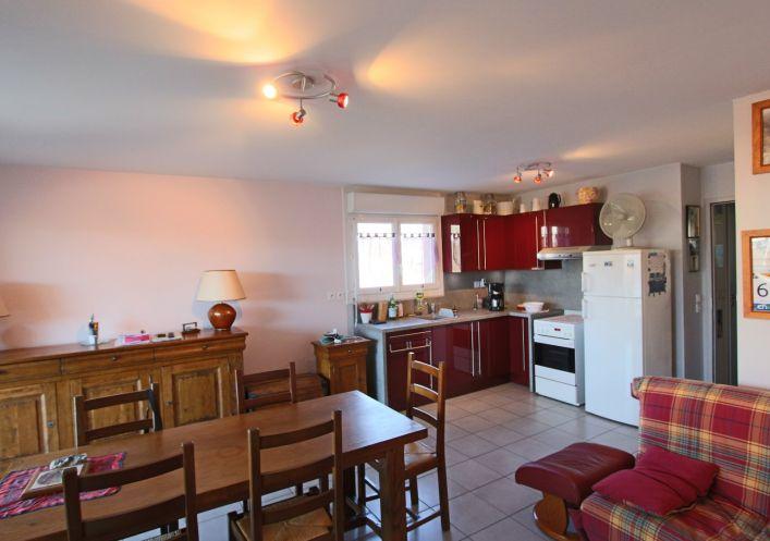 A vendre Albertville 73010517 Bouveri immobilier