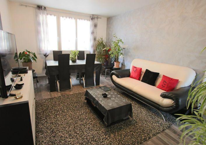 A vendre Albertville 73010522 Bouveri immobilier