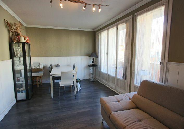 A vendre Albertville 73010523 Bouveri immobilier