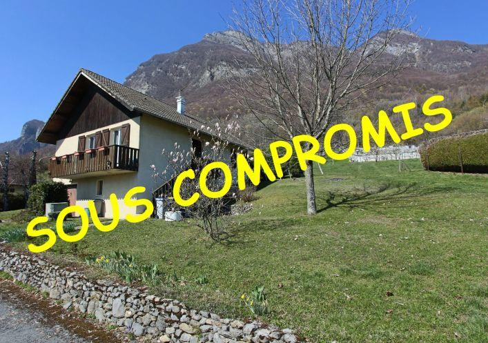 A vendre Montailleur 73010524 Bouveri immobilier