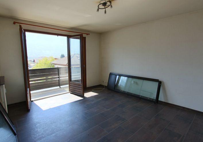 A vendre Frontenex 73010531 Bouveri immobilier