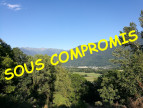 A vendre Gilly Sur Isere 73010538 Bouveri immobilier