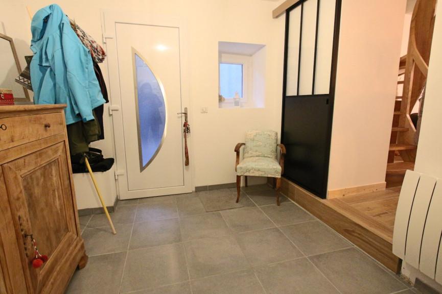A vendre  Gresy Sur Isere | Réf 73010540 - Bouveri immobilier
