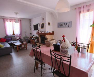 A vendre Frontenex  73010547 Bouveri immobilier