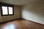 A vendre Albertville 73010548 Bouveri immobilier