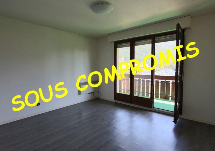 A vendre Albertville 73010549 Bouveri immobilier
