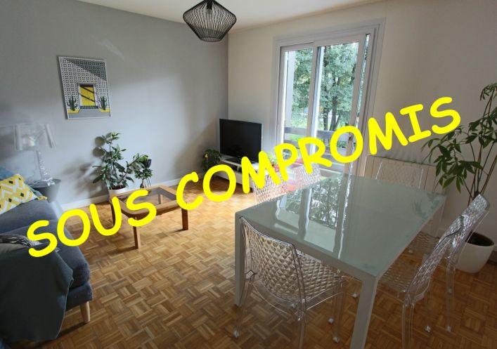 A vendre Grignon 73010552 Bouveri immobilier