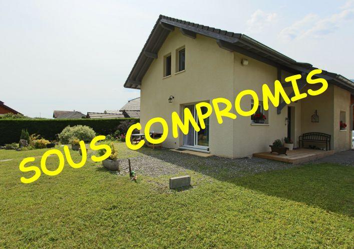 A vendre Grignon 73010556 Bouveri immobilier