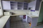 A vendre  Albertville | Réf 73010564 - Bouveri immobilier
