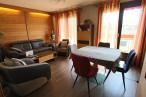 A vendre Albertville 73010566 Bouveri immobilier