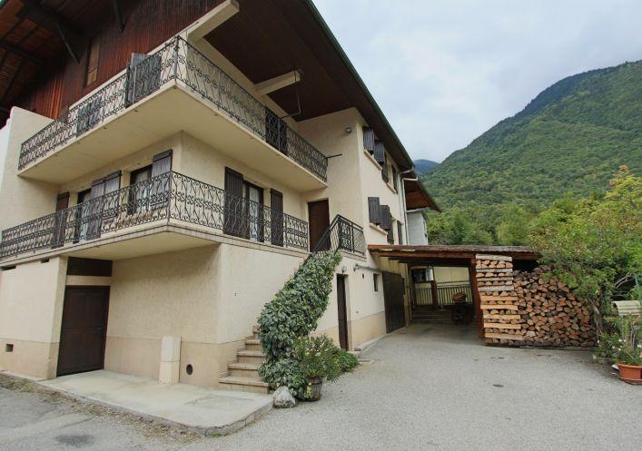 A vendre Tours En Savoie 73010573 Bouveri immobilier