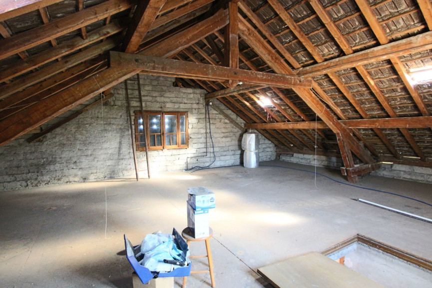 A vendre Sainte Helene Sur Isere 73010576 Bouveri immobilier