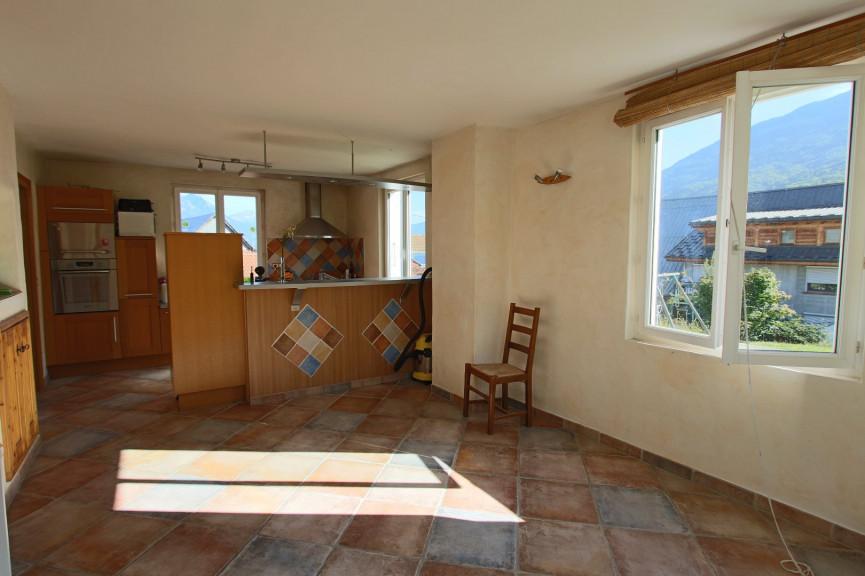 For sale Sainte Helene Sur Isere 73010576 Bouveri immobilier