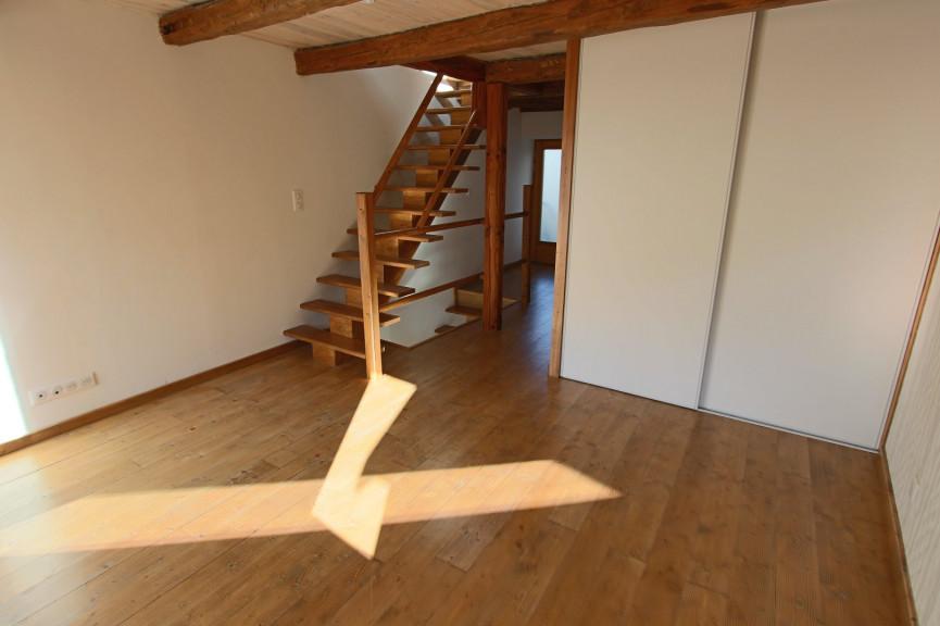 A vendre Sainte Helene Sur Isere 73010577 Bouveri immobilier