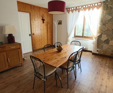 For sale Notre Dame Des Millieres  73010579 Bouveri immobilier