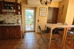A vendre Notre Dame Des Millieres 73010579 Bouveri immobilier