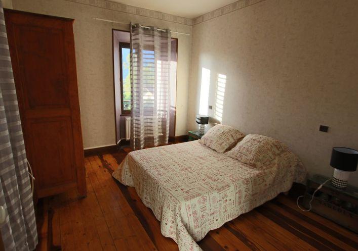 A vendre Maison Notre Dame Des Millieres | R�f 73010579 - Bouveri immobilier