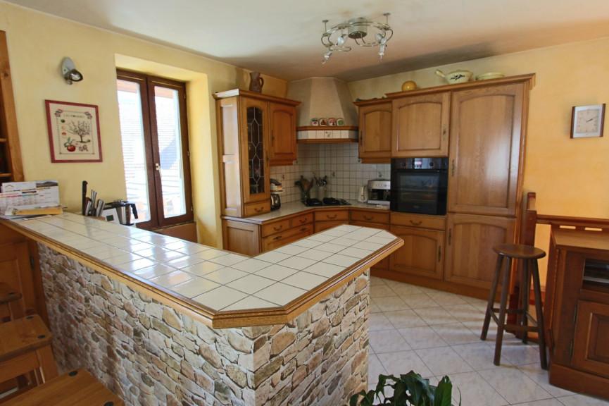 A vendre  Albertville | Réf 73010582 - Bouveri immobilier