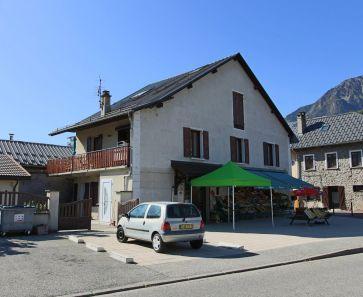A vendre Albertville  73010582 Bouveri immobilier