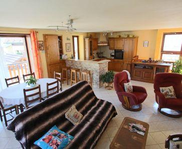 For sale Albertville  73010582 Bouveri immobilier