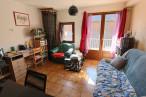 A vendre Frontenex 73010584 Bouveri immobilier