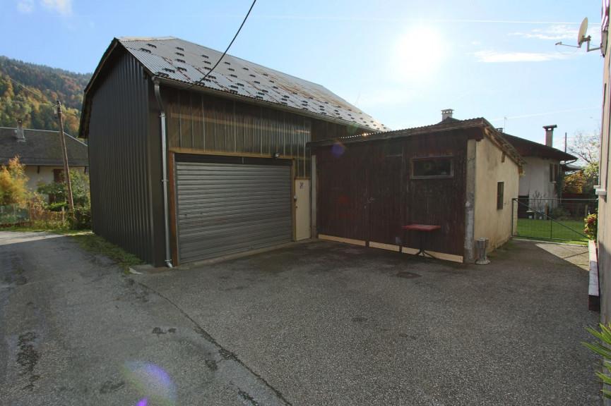 A vendre Bonvillard 73010586 Bouveri immobilier