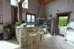A vendre Bonvillard 73010587 Bouveri immobilier