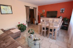 A vendre Albertville 73010588 Bouveri immobilier