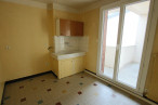 A vendre Albertville 73010590 Bouveri immobilier