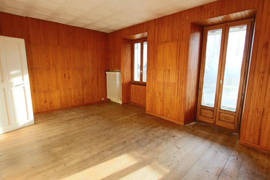 A vendre Montailleur 73010594 Bouveri immobilier