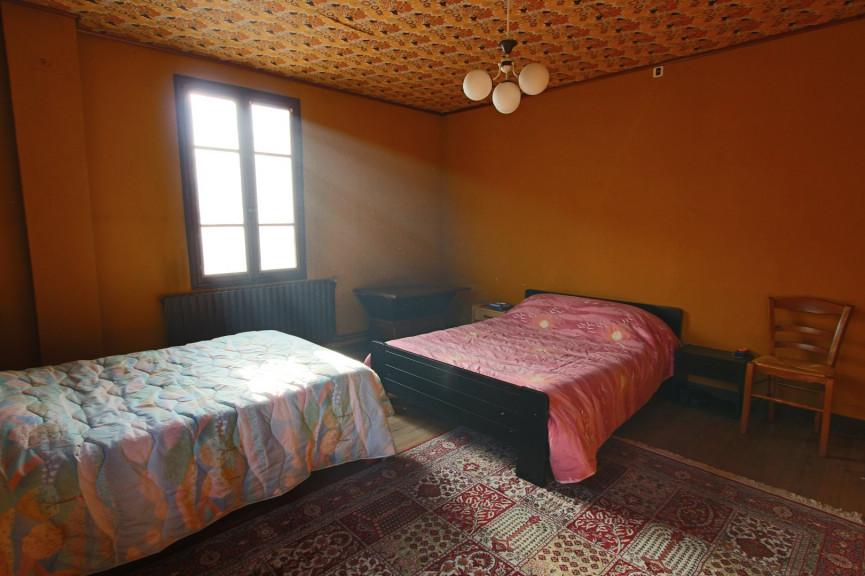 A vendre Bonvillard 73010595 Bouveri immobilier