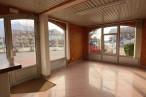 A vendre Gilly Sur Isere 73010599 Bouveri immobilier