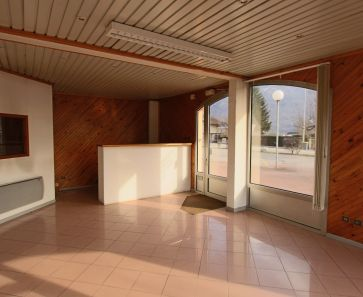 For sale Gilly Sur Isere  73010599 Bouveri immobilier