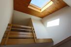 A vendre  Gilly Sur Isere | Réf 73010600 - Bouveri immobilier